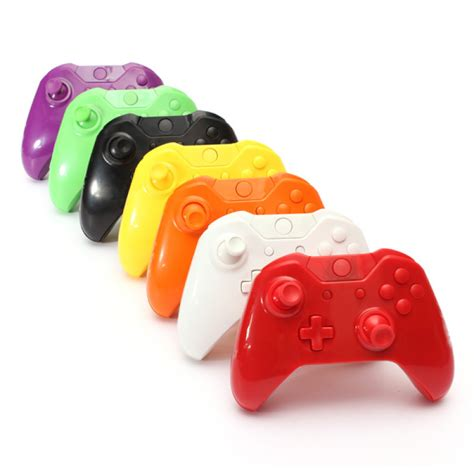 Shell For Xbox One Controller buy wireless controller shell housing for xbox