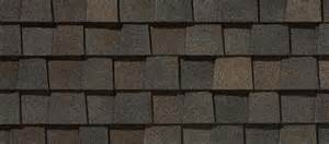 certainteed landmark colors certainteed roofing shingles roofing contractors