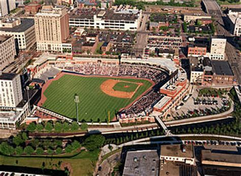 Akron Ohio Property Records Attractions City Of Akron