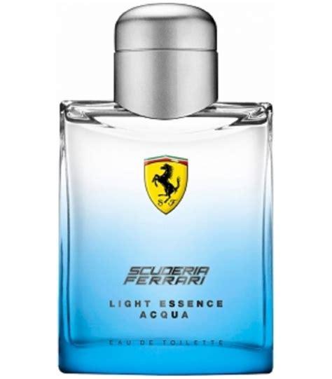 Parfum Light Essence light essence acqua eau de toilette vaporisateur