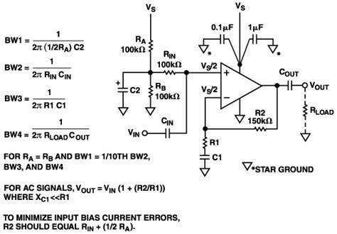 pemasangan transistor 2n3055 decoupling capacitor op 28 images gt circuits gt usb powered device with decoupling