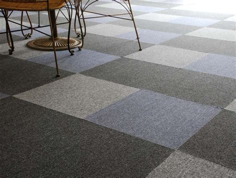 Alternative Floor Covering Ideas Alternatives Flooring Ideas Carpet Tile Homescorner