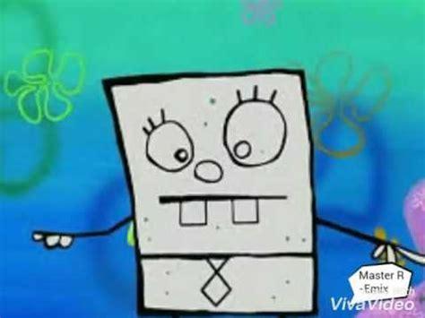 spongebob doodlebob lifestyle vine spongebob doodlebob any last words