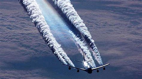 geoengineering the apocalypse geoengineering the apocalypse the about chemtrails and climate change books global climate change how geoengineering is causing a