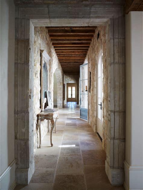 french provencal interior design  ohara davies gaetano