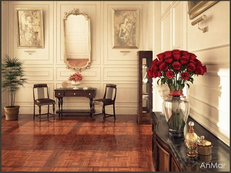 neoclassic style neoclassical house style ii by anmar84 deviantart com on