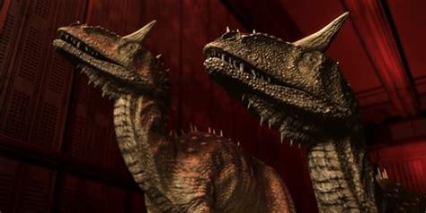 era delos dinosaurios cr 237 tica mierdipeli la era de los dinosaurios filmfilicos
