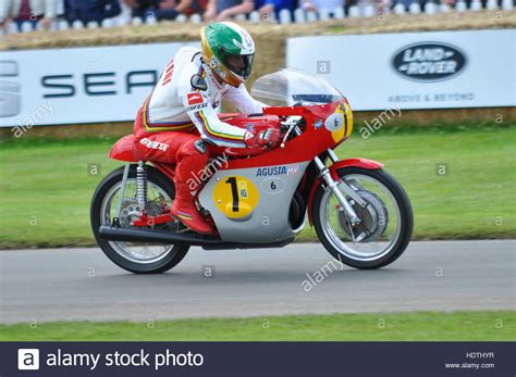 Mv Motorrad by 500 Cc Stockfotos 500 Cc Bilder Alamy