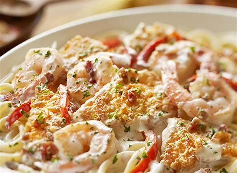 Olive Garden Best Dish by The Worst Dish At 20 Popular Restaurants Eat This Not That