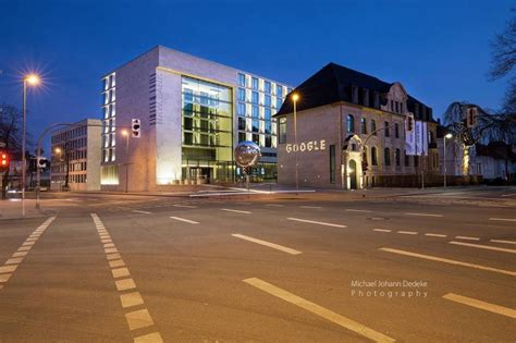 bank nrw nrw bank m 252 nster in m 252 nster architektur baukunst nrw