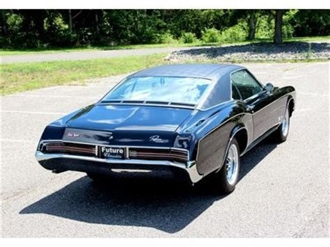 66 buick riviera gs for sale buy used frame restored 66 buick riviera gs 425 2x4
