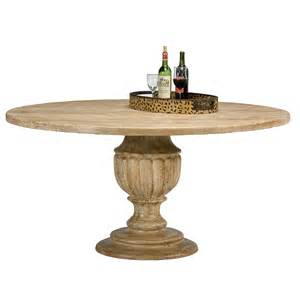 round pedestal dining table canada download