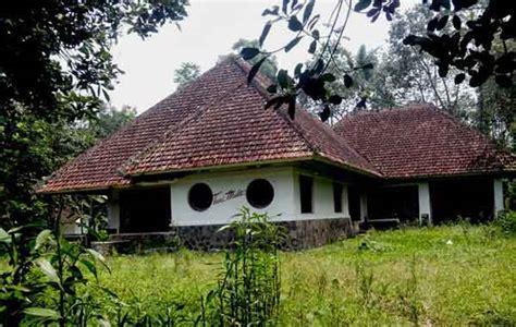 desain rumah kuno belanda desain rumah gaya arsitektur eropa kuno