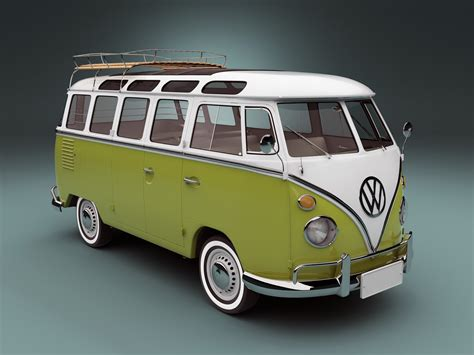 volkswagen bus iphone wallpaper volkswagen free hd wallpapers page 0 wallpaperlepi
