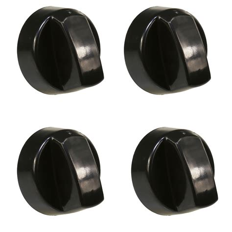 Hobs And Knobs by First4spares Universal Replacement Cooker And Hob