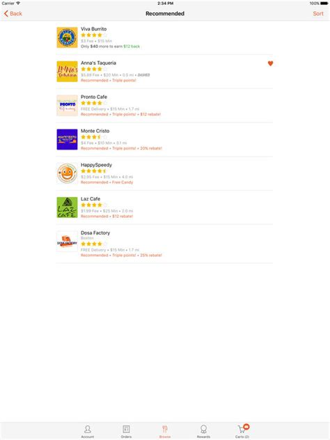 Foodler Gift Card - foodler food delivery takeout on the app store