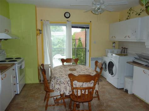 apartamento en montreal  alquilar   personas alquiler