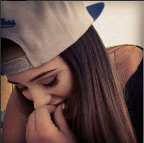 imagenes tumblr love resultado de imagen para fotos tumblr chicas con gorras