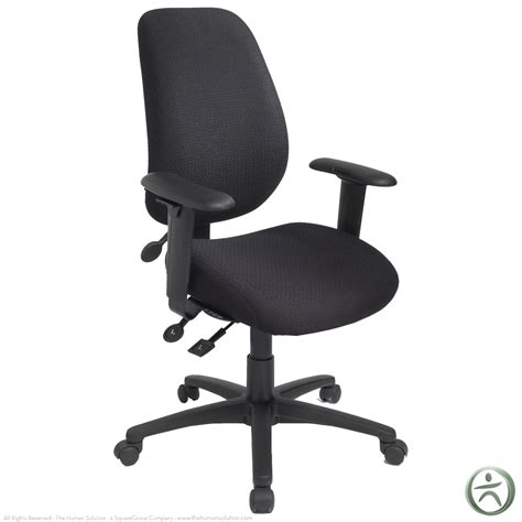 Task Chairs by Ergocentric Geocentric Task Chair Shop Ergocentric Chairs
