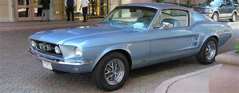 Mustang Auto Kaufen Oldtimer ford mustang oldtimer kaufen autoscout24 de