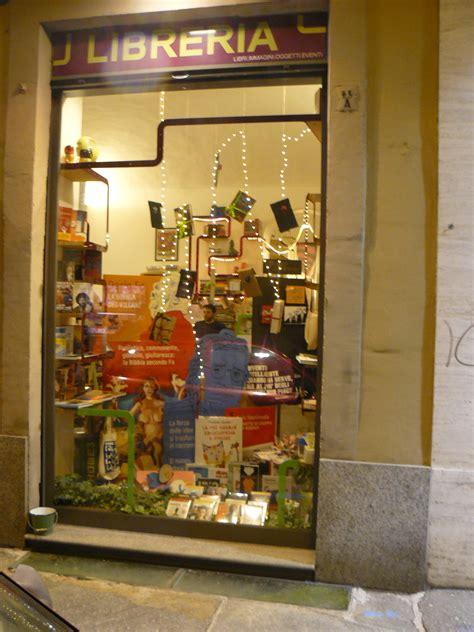 libreria musicale torino civico20 news linea 451 incontro musicale in libreria