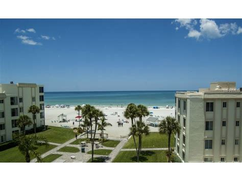 island house siesta key island house condos for sale siesta key condos for sale florida
