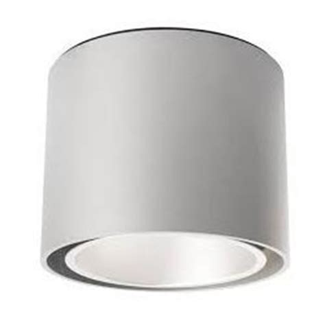 Surface Mount Can Light by Light Fitting Surface Mounted Downlight Wholesaler From Chennai