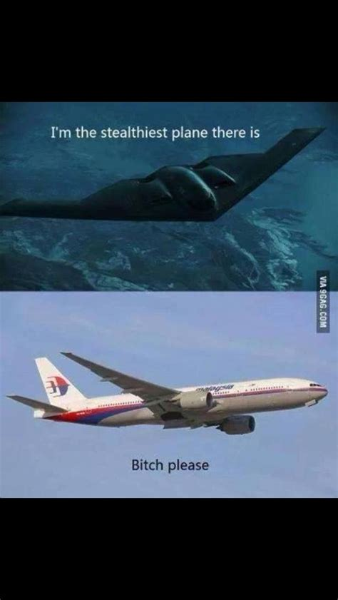 Malaysia Airlines Meme - lol malaysia airline meme laughter is the best