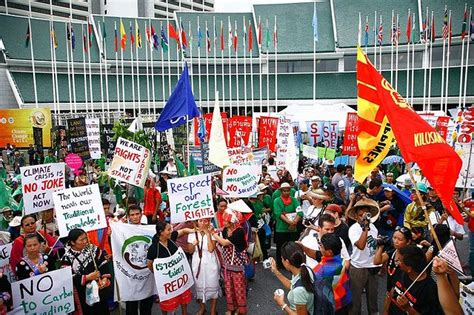 Un Civil Society And Political Change In Indonesia A Contested Arena infed org civil society