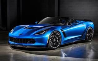 2015 chevrolet corvette z06 convertible wallpaper hd car