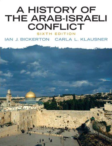 a history of the arabâ israeli conflict books biography of author carla l klausner booking appearances