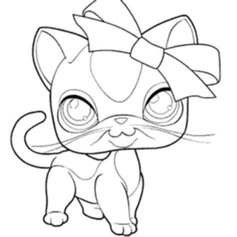 lps cat illustration and animasion pinterest lps cats lps