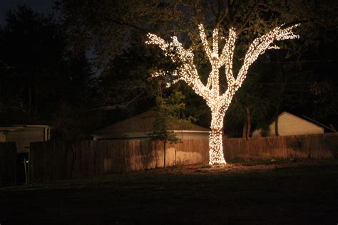 lights installation houston tx professional outdoor lights snowflake led