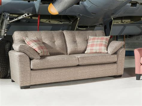 alston sofa bed alstons carnaby 2 seater sofa bed home everydayentropy com