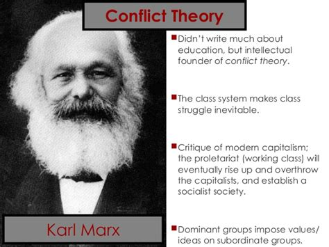 marx doctoral dissertation marx phd dissertation