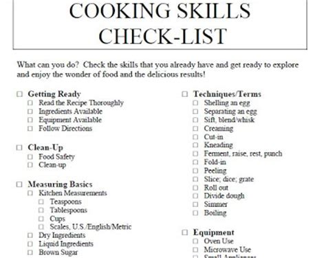 magnifying home economics fifth educational resource