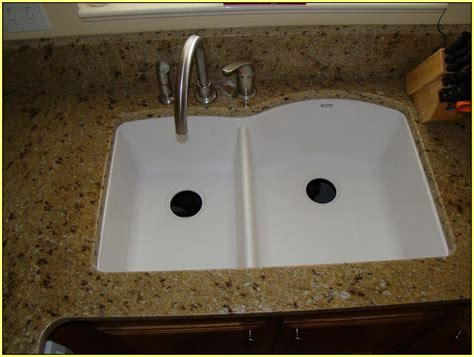granite kitchen sinks india home design ideas