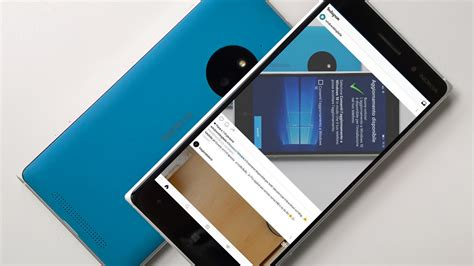 instagram mobile version instagram per windows mobile si aggiorna alla versione 8 0