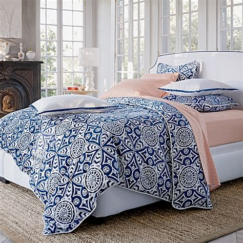 serena and lily bedding buy this not that spark
