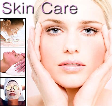 skin care skin treatments vitopini aesthetic skincare