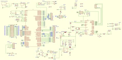 arduino schematic diagram arduino schematic best