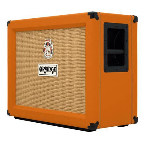 orange 4x12 speaker cabinet wiring diagrams 4x12 cab