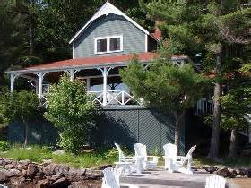 Cottage Succession Planning by Succession Planning For The Muskoka Cottage Gardiner Team