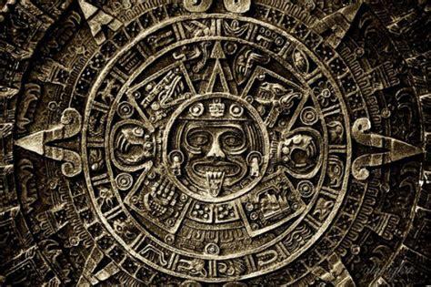 imagenes figuras mayas las ciencias y matem 225 ticas de los mayas la otra mirada