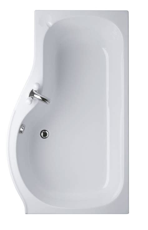 Space Bath ideal standard space shower bath nationwide bathrooms
