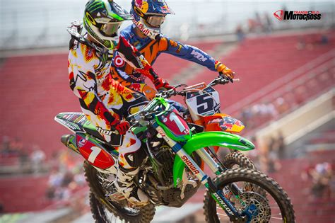 monster energy ama motocross sin city screens 2013 las vegas supercross wallpapers