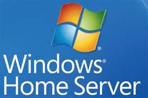 windows home server review technibble