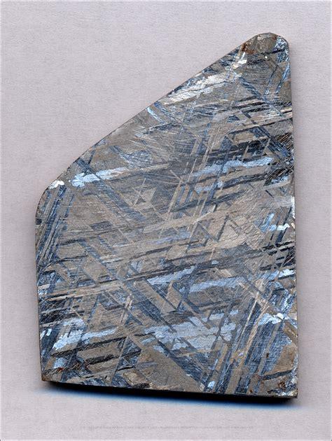gibeon meteorite image gallery gibeon meteorite
