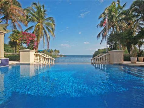 Beautiful Houses For Sale In Laguna Beach #8: 16.9-Million-Tahiti-Beach-Mansion-in-Miami-Florida-2.jpg