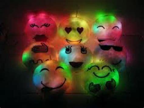 Balon Emoticon Aneka Karakter Emoticon Ekspresi lu tidur emoticon lutidur